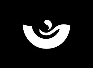 TTU_Logo_color_black_transparent_bg_1405