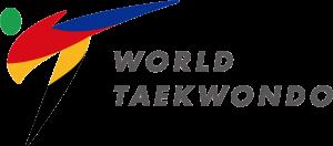 world-taekwondo-logo-transparent